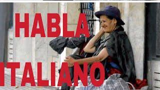 Habla Italiano perfecto, La demanda de las primas Basteri en proceso