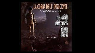 La corsa dell' innocente (1992 Film in Italiano) Genere: Thriller/Dramma