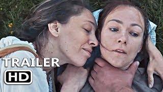 HAGAZUSSA Official Trailer (2019) Horror, Drama Movie