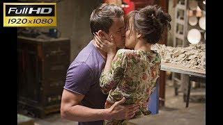 la memoria del cuore | film completo ita [2012] | romantic