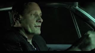 Green Book - Trailer italiano ufficiale HD