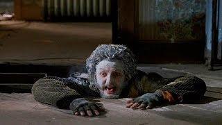 Home Alone 2: Lost in New York (1992) | Best Scenes