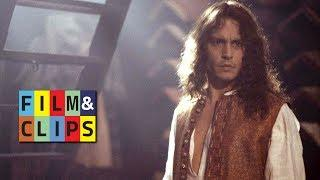 The Libertine - Johnny Depp - Trailer Italiano HD by Film&Clips