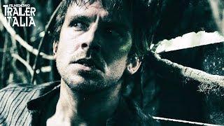APOSTOLO | Trailer Italiano del film horror Netflix di Gareth Evans