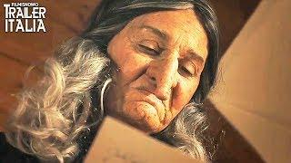 LA BEFANA VIEN DI NOTTE | Trailer Italiano del Film con Paola Cortellesi