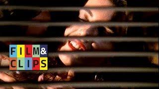 Belle da Morire - con Adriana Russo - Film Completo by Film&Clips
