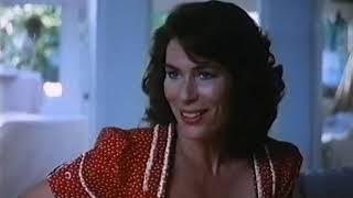 Scene di lotta di classe a Beverly Hills - Film commedia completo in italiano del 1989