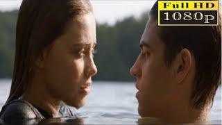 After [Romantico] Film Completo