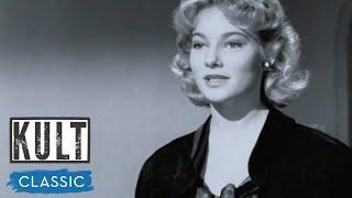 L'ultimo amante - Film Completo/Full Movie