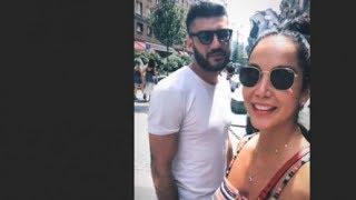 Gossip Uomini e Donne: Lorenzo beccato con Paola Di Benedetto