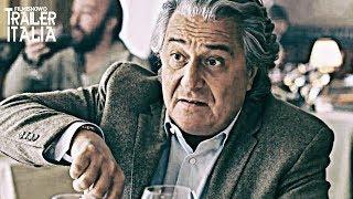 UN FIGLIO ALL'IMPROVVISO | Trailer Italiano della commedia con Christian Clavier