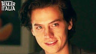 A UN METRO DA TE | Nuovo Trailer del Teen Drama con Cole Sprouse