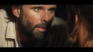 Scarica Tomb Raider Film Completo Italiano youtube 2018