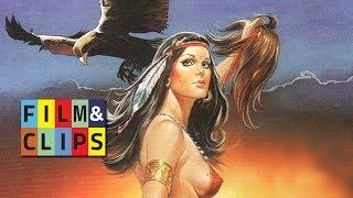 Scalps - Full Movie (Subs Español) by Film&Clips
