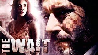 The Wait [Free Movie on YouTube] [Crime] [Drama] [Full Length Film] [English Subs] [Italian]