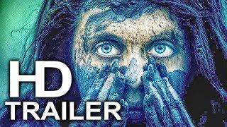 WILDLING 2018   Trailer Ufficiale HD