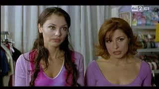 Ficarra e Picone - Nati Stanchi (Film Completo)