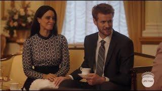 Harry and Meghan 2018__Lifetime Movies 2018