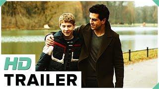 CONTA SU DI ME - Trailer Italiano HD