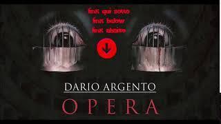 dario argento-opera-film completo in italiano-streaming-