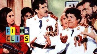 I Due Parà - Franco Franchi e Ciccio Ingrassia - Film Completo by Film&Clips