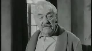 Il posto delle fragole - Film drammatico/sentimentale completo in italiano del 1957