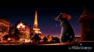rap romantico aprender francés  ( rap romántico ) Miguelcreador (música romántica)