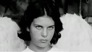 Totò e Pasolini: Uccellacci e uccellini (1966) film completo italiano