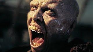 Dagon   La mutazione del male - Film Horror Completo in italiano