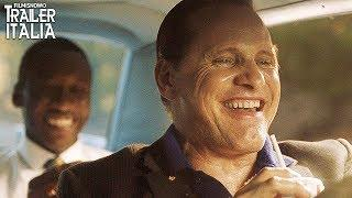 GREEN BOOK (2018) | Trailer Italiano del Film con Viggo Mortensen