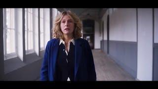 Il complicato mondo di Nathalie Film Completo 4K italiano