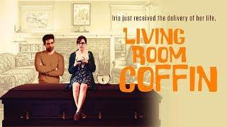 Living Room Coffin (Full Comedy Movie, English, Free Film, HD, Drama) full length feature film