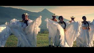 EL CARBONERO (Video Oficial) - SIRO FACCHIN
