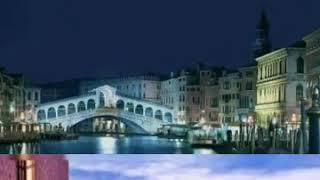 Venezia sin ti ????????