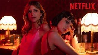 Descargar Baby Por Mega  | 1080p | Temporada completa | Latino