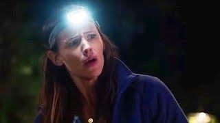 CAMPING Official Trailer (2018) Jennifer Garner, David Tennant Comedy [HD]