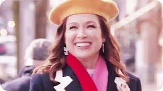 Unbreakable Kimmy Schmidt Season 4 Trailer (2018) Netflix Series