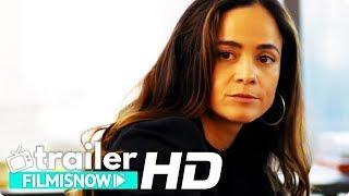 "QUEEN OF THE SOUTH Season 4 Trailer ""A New Start"" | Alica Braga USA Network Series ????"