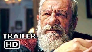1983 Trailer (2018) Drama, Netflix Series