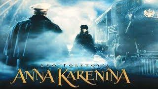 Anna Karenina (film 1997) TRAILER ITALIANO