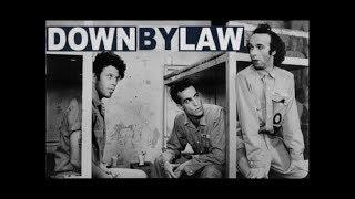 Down by Law (1986) Full movie - Multi Subs