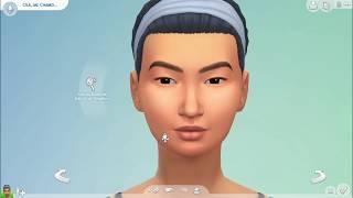 The Sims 4 - Desafio Do Sim Em 10 Minutos