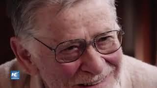 El maestro del cine italiano Ermanno Olmi muere a los 86 años