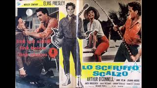 elvis presley-lo sceriffo scalzo-film completo in italiano-streaming-