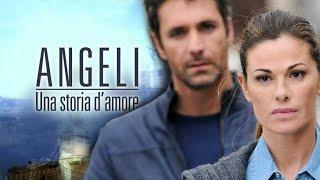 ANGELI film di una storia d_amore film completo in italiano