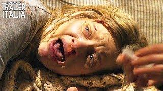 LA CASA DELLE BAMBOLE - Ghostland   Nuovo Spaventoso Trailer Italiano