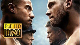 Creed 2 [2018] Film'complet VF'[Francais]