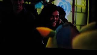 """POKEMON: TRAILER UFFICIALE ITALIANO DEL NUOVO FILM """"POKEMON DETECTIVE PIKACHU""""!"""