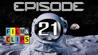 The World of Nasa - Ep21: Point Of View-Halley's Comet - By Film&Clips