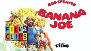 Banana Joe - Bud Spencer - Trailer Italiano by Film&Clips